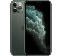 Apple iPhone 11 Pro 256GB Midnight Green MWCC2ET/A