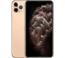 Apple iPhone 11 Pro Max 64GB Gold MWHG2ET/A