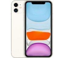 Apple iPhone 11 64GB White MWLU2ET/A