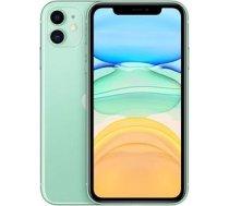 Apple iPhone 11 128GB Green MWM62ET/A