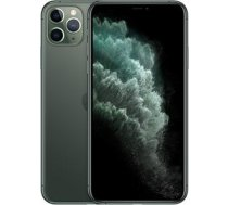 Apple iPhone 11 Pro Max 64GB Midnight Green MWHH2ET/A