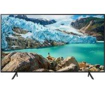 "SAMSUNG UE55RU7092UXXH 55"" Smart 4K Ultra HD TV Wireless Charcoal Black UE55RU7092UXXH"