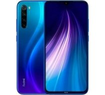 Xiaomi Redmi Note 8 64GB Neptune Blue XMI-NOTE8-64BL