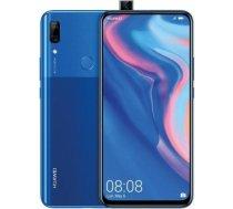 HUAWEI P smart Z 64GB Dual SIM Blue 51093YLC