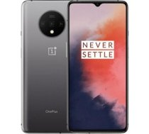 Oneplus 7T Dual Sim 128GB Frosted Silver 7T