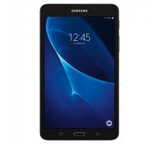 "Samsung SM-T280 Galaxy Tab A 7.0 (2016) 7.0"" Black T280 BLACK"
