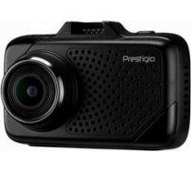 Prestigio Road Scanner 700GPS PRS700GPSCE