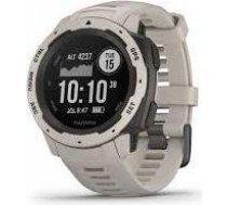 Garmin Instinct Tundra GPS SmartWatch (ir veikalā) 010-02064-01