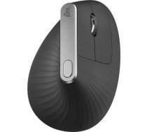 MOUSE USB OPTICAL WRL MX ERGO/910-005448 LOGITECH 910-005448