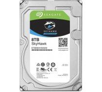 HDD SATA 8TB 7200RPM 6GB/S/256MB ST8000VX0022 SEAGATE ST8000VX0022