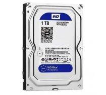 Western Digital HDD SATA 1TB 6GB/S 64MB/BLUE WD10EZRZ WDC WD10EZRZ