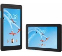 "Lenovo Tab E7 TB-7104F 7"" 16GB WiFi, black ZA400050PL"