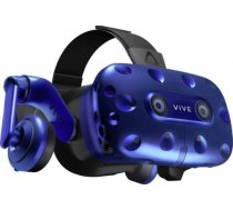 Gogle VR HTC Vive Pro HMD 99HANW017-00
