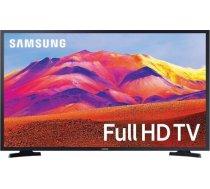 Samsung UE32T5372AUXXH Smart TV FHD UE32T5372AUXXH
