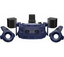 Gogle VR HTC Vive Pro Starter Kit (Complete Edition) 99HANW003-00