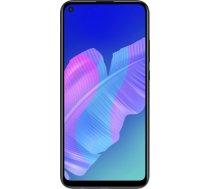 Huawei P40 Lite E 4/64GB Dual SIM Midnight Black 51095DCE