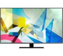 """Samsung QE-85Q80T 85"""" QLED Smart 4K TV QE85Q80TATXXH"""