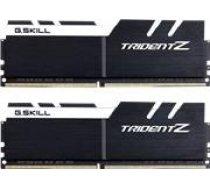 G.SKILL Trident Z 32GB 2x16GB 3200MHz F4-3200C16D-32GTZKW