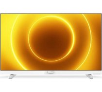 "PHILIPS 24PFS5535/12 24"" Full HD LED TV televizors 24PFS5535/12"