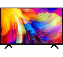 Xiaomi Mi LED TV 4A 32 ELA4380GL