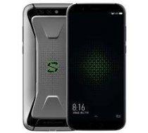 Xiaomi Black Shark 64GB Dual SIM Gray (Global version) XIOMIBLACKSHARK64GR