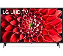 """LG 49UN71003LB 49"""" Ultra HD 4K LED televizors 49UN71003LB.AEU"""