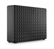 HDD USB3 4TB EXT./BLACK STEB4000200 SEAGATE STEB4000200