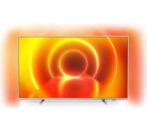 """PHILIPS 65PUS7855/12 65"""" LED televizors 65PUS7855/12"""