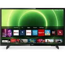 "Philips 32PFS6805/12 32"" Full HD LED TV televizors 32PFS6805/12"