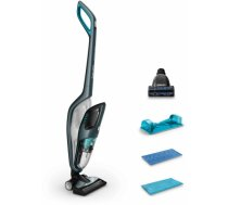 PHILIPS FC6409/01 PowerPro Aqua and Mopping System 3 in 1 FC6409/01