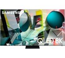 """Samsung QE-65Q950T 65"""" QLED 8K televizors QE65Q950TSTXXH"""