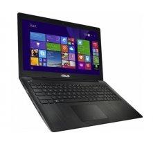 "ASUS R515MA-XX992H 15.6"" Display, 4GB RAM, 1TB HDD, Intel HD Graphics, Black R515MA-XX992H"