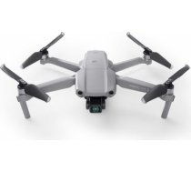 DRONE MAVIC AIR 2/CP.MA.00000178.02 DJI CP.MA.00000178.02