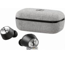 Sennheiser Momentum True Wireless 508524