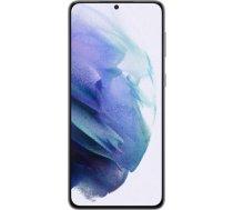 Samsung Galaxy S21+ 5G Dual SIM 128GB SM-G996BZ Silver SM-G996BZSDEUE