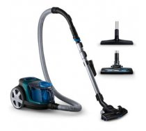 Philips FC9334/09 PowerPro Compact Bagless AAA TriActive and Hard floors FC9334/09