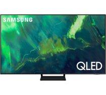 SAMSUNG QE55Q70AA Q70A QLED 4K Smart TV (2021) QE55Q70AATXXH