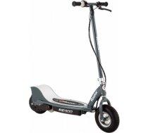 Razor E300 Electric Scooter Matte Gray 13173814