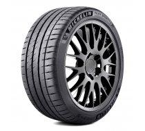 Michelin 255/45 R19 Pilot Sport 4 104Y XL