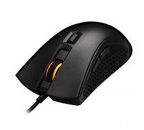 Kingston HyperX Pulsefire FPS Pro (HX-MC003B)