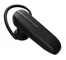 Bluetooth Mono Headset Jabra TALK 5