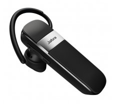 Bluetooth Mono Headset Jabra TALK 15