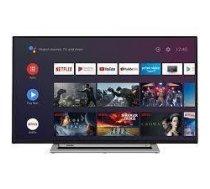 TV SET LCD 50″/50UA3A63DG TOSHIBA