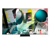 TV Set|SAMSUNG|75″|8K/Smart|QLED|7680×4320|Wireless LAN|Bluetooth|Tizen|QE75Q950TSTXXH