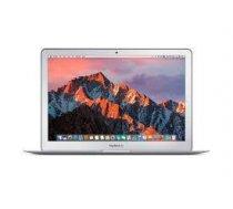 Notebook|APPLE RENEWD|MacBook Air|1800 MHz|13.3″|1440×900|RAM 8GB|DDR3|1600 MHz|SSD 128GB|Intel HD 6000|Integrated|ENG|macOS Sierra|1.35 kg|RND-MQD32NL