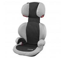 Autokrēsliņi 15-36 kg - Bērnu autosēdeklis 15-36 kg MAXI-COSI Rodi SPS Metal Black