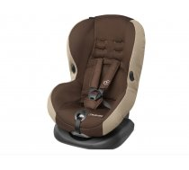 Autokrēsliņi 9-18 kg - Bērnu autosēdeklis 9-18 kg MAXI-COSI Priori SPS + Oak Brown
