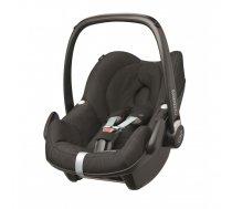 Autokrēsliņi 0-13 kg - Bērnu autosēdeklis 0-13 kg MAXI-COSI Pebble Black Diamond