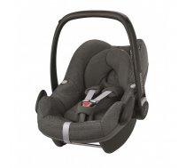 Autokrēsliņi 0-13 kg - Bērnu autosēdeklis 0-13 kg MAXI-COSI Pebble Sparkling Grey