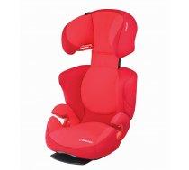 Autokrēsliņi 15-36 kg - Bērnu autosēdeklis 15-36 kg MAXI-COSI Rodi Ap Nomad Red